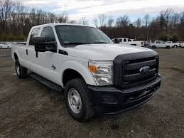 2012 Used Ford Super Duty F-350 SRW XL At Country Auto Group Serving ... 2016 Ford F250 Super Duty Overview Cargurus Choose The 2017 To Work Hard In Hawthorne 2018 Truck Most Capable Fullsize Pickup First Drive Review 2001 Used F350 Drw Regular Cab Flatbed Dually 73 4 Radius Arm Lift Kits By Bds Suspension 2006 F550 Enclosed Utility Service Esu New Srw Lariat 4wd Crew 675 Box At Xl Carlsbad Heavy Laying Claim Biggest Baddest