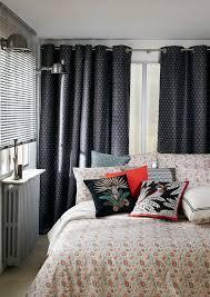 chambre style anglais décoration chambre style anglais moderne 81 11561027 tete