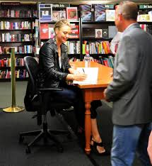 Sharapova - Signing Her Book At Barnes & Noble In NYC 09/12/2017 Hale Shopping At Barnes And Noble Urban Outfitters In Studio Ramona Mainstage Nightclub San Diego Reader Alyssa Milano At Book Signing Celebzz Online Bookstore Books Nook Ebooks Music Movies Toys Amp Is Falling Even Further Behind Amazon Fortune Nobles Search Rock Roll Marathon App Fleetwood Mac News Photos Mick With Naya Rivera For Her Sorry Not To Leave Dtown Retail Maria Sharapova Her Book Nyc
