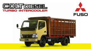 DIJUAL NEW BRAND: Truk Mitsubishi Colt Diesel Pilihan Super Di ... Terjual Harga Truk Mitsubishi Canter Fe 71fe 71 Bc 110 Psfe 71l Used 1991 Mitsubishi Mini Truck Dump For Sale In Portland Oregon Fuso Canter 6c15 Box Trucks Year 2010 Price Takes The Trucking Industry To Next Level 2017 Fuso Fe130 13200 Gvwr Triad Freightliner Scrapping Your A Scrap Cars Luncurkan Tractor Head Fz 2016 Di Indonesia Raider Wikipedia Isuzu Nprhd Vs Fe160 Allegheny Ford Sales Tow Recovery Vehicle Wrecker L200 Best Pickup Best 2018 Selamat Ulang Tahun Ke 40 Colt Diesel Tetap Tangguh