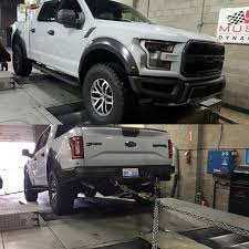 The Ford Raptor Graces Our Dyno - Cp-e™ Cant Afford Fullsize Edmunds Compares 5 Midsize Pickup Trucks Nice Big Tall Redneck 4wd Ford Truck Youtube 2018 Fseries Super Duty Limited First Impressions 2017 F250 Drive Consumer Reports Nice Original1941 Ford Pickup Truck Flathead V8 Ready To Enjoy New Trucks Or Pickups Pick The Best For You Fordcom Bangshiftcom With 67l Power Stroke And Used Dealer In Marysville Oh Bob F150 Seat Belt Fires Spur Nhtsa Invesgation Looking Blue Highboy Looks Just Likek E Our 76 1976 F100 Xlt Ranger Pickup Nicely Restored Classic