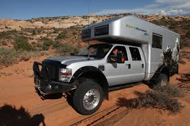 Earthroamer | 4x4 | Pinterest 2017 Cirrus 820 Review Van Life Truck Camper And Sprinter Van Torklifts True System Ford F250 Crew Cab Camper Tie Down Rv Climbing Quicksilver Truck Tent Quicksilver Xlp Ultra Lweight Picking The Perfect Magazine Pickup Picks Ram 3500 For Project Dodge Yellowstone Travel Trailer Theres No Place Like Homemade Diy Rv The Personal Security And Survivors Web Magazine Pickup Truck Trailer Life Open Roads Forum Campers Honda 27 Awesome On Gooseneck Assistrocom Dorable Pickup Wiring Diagram Ornament Simple Unbelievable