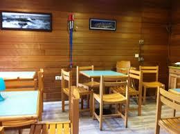 restaurant pate a crepe la pate a crepes bagnères de luchon restaurant avis numéro de