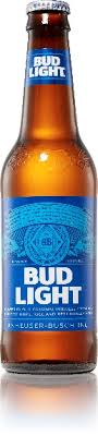 Is Bud Light s New Label Packaging Effective Print Promo
