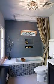 Ceiling Mount Curtain Track Canada by Top Ceiling Mount Curtain Track Canada Blog Pertaining To Mounted