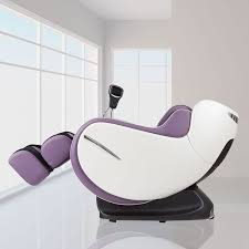 Panasonic Massage Chairs Europe by Best 25 Massage Chair Ideas On Pinterest Living Room Zero