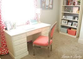 desk 96 thumb img trendy thumb img green josephine desk world