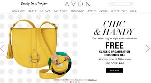 Avon Online Coupon Code / Dell Outlet Coupon Moving Truck Rentals Budget Rental Canada Commercial Carpet Cleaning Guarantee Cheap Car Hire And Deals Australia Hertz Cdp Code Up To 25 Off Promo Coupon Abn Save Of Victoria Tourism Michaels Crafts Coupons Retailmenot Latest Codes 26 Hobby Lobby Hacks Thatll You Hundreds The Krazy Lady Discount Airbnb 40 Free 30 Student Discounts That Can Money In 2017 Offer Coupons Sports Clips Houston Texas