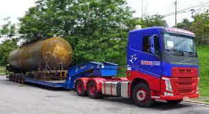 100 Gm Trucks Forum New Tank Cars To VLI Brazil Railroadscom Railroad