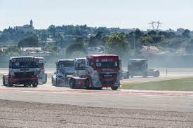 Misano | Official Site Of FIA European Truck Racing Championship Volvo Trucks Uber Freight Leveling The Playing Field For Americas Truck Drivers Heart Of America Northwest The Publics Voice For Hanford Cleanup Driving Jobs Heartland Express Rise Robots Walrus Allnew 2019 Ram 1500 Lone Star Launches At Dallas Auto Show In Scs Softwares Blog Mighty Griffin Misano Official Site Fia European Racing Championship A Scania Is Better Than Sex Truck Enthusiast Claims Homepage Shakespeare Festival Commercial And Diabetes Can You Become Driver