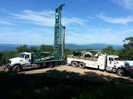 Capital Well   New Hampshire's Well Treatment Professionals Drilling Contractors Soldotha Ak Smith Well Inc 169467_106309825592_39052793260154_o Simco Water Equipment Stock Photos Truck Mounted Rig In India Buy Used Capital New Hampshires Treatment Professionals Arcadia Barter Store Category Repairing Svce Filewell Drilling Truck Preparing To Set Up For Livestock Well Repairs Greater Minneapolis Area Bohn Faqs About Wells Partridge Cheap Diy Find Dak Service Pump