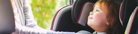 crash test siege auto formula baby sièges pour enfants tcs suisse