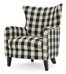 Plaid Accent Chairs | Joss & Main Black And White Buffalo Checkered Accent Chair Home Sweet Gdf Studio Arador White Plaid Fabric Club Chair Plaid Chairs Living Room Jobmailer Zelma Accent Colour Options Farmhouse Chairs Birch Lane Traemore Checker Print Blue By Benchcraft At Value City Fniture Master Wingback Wing Upholstered In Tartan Contemporary Craftmaster Becker World Iolifeco Dorel Living Da8129 Middlebury Checkered Pattern