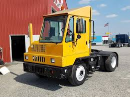 2009 Kalmar OTTAWA 4x2 OFF-ROAD Yard Spotter Truck For Sale ... Brockway Trucks Message Board View Topic For Sale Electric Powered Alternative Fuelled Medium And Heavy 2010 Ottawa Yt30 Yard Jockey Spotter For Sale 188 1994 Gmc C7500 Topkick 5 Yard Dump Truck Youtube Yardtrucksalescom 3yard Sale In Dallas Tx Alleycassetty Center 2003 Intertional 7600 810 2012 Mack Chu 613 Texas Star Sales Dynacraft Tonka Plus Used Ford For By Owner Truck Off Road Chevrolet Pickup Advertising Prop Scrap Paintball 1999 C8500 1013 By Riverside Topsoil Home