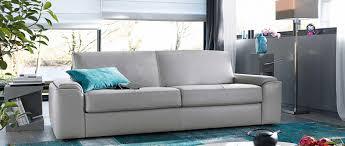 canap cuir 2 places cuir center canapé convertible 2 places cuir center royal sofa idée de