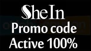Shein Promo Code Shein India Deal Get Extra Upto Rs1599 Off At Coupons For Shein Android Apk Download Pin By Offersathome On Apparel Woolen Clothes Party Wear Drses Shein India Onleshein Promo Code Offers Deals May Australia 10 Coupon Enjoy Flat Discount On All Orders 30 Over 169 Shop Flsale Use The Code With This Summer Sale Noon Extra 20 Off G1 August 2019 Ounass 85 15 Uae Codes Shopping Aug 2526