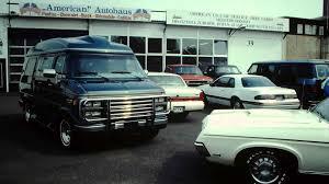 Class B Rv In Michigan Used Conversion Van For Sale Tampa Custom Luxury S Wheel