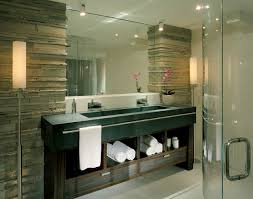 Houzz Bathroom Vanities Modern by Houzz Bathroom Designs 55 Images Sturrock Design Classicism
