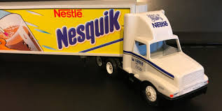 Winross Nestle Nesquik Winross Truck Dicast | #1886199234 164th Winross Ford Truck With Twin Pup Preston Trailers Buy Service Star Tractor Trailer Winross Mib Die Cast 164 Nestle Nesquik Dicast 1886199234 And Pepsicola Historical Series 9 1 64 Ebay Inventory For Sale Hobby Collector Trucks 1985 F600 Feedlot Toy Farmin Llc Presents Farm Toys Moretm Cargo Tnt America 1982 Pepsi Free White 9000 Pepsi Pinterest My New M2 Hobbytalk Howard Johnson Thursdays Chicken
