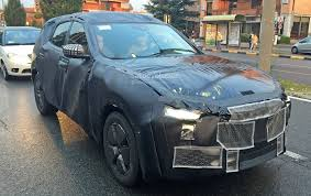 Spyshots: 2017 Maserati Levante Undergoes Nurburgring Testing ... Maserati Levante Truck 2017 Youtube White Maserati Truck 28 Images 2010 Bianco Elrado Electric Alfieri Will Do 060 In Under 2 Seconds Cockpit Motor Trend Wonderful Granturismo Mc Stradale Why Pin By Celia Josiane On Cars And Bikes Pinterest Cars Ceola Johnson C A R S Preview My Otographs My Camera Passion Maseratis First Suv Tow Of The Day 2015 Quattroporte Had 80 Miles It