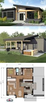 100 What Is Detached House Simple One Storey Single Plan In 2020