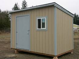 Metal Storage Sheds Amazon by Outdoor Storage Shed Kits Home Outdoor Decoration