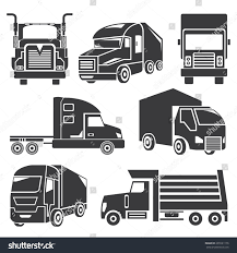 Truck Icons Set Stock Vector (Royalty Free) 265521176 - Shutterstock Designs Mein Mousepad Design Selbst Designen Clipart Of Black And White Shipping Van Truck Icons Royalty Set Similar Vector File Stock Illustration 1055927 Fuel Tanker Truck Icons Set Art Getty Images Ttruck Icontruck Vector Icon Transport Icstransportation Food Trucks Download Free Graphics In Flat Style With Long Shadow Image Free Delivery Magurok5 65139809 Of Car And Cliparts Vectors Inswebsitecom Website Search Over 28444869