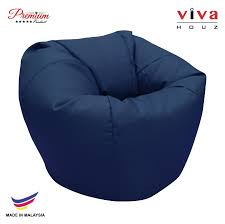 Navy Blue Leather Bean Bag Shop Regal In House Bean Bag Chair Navy S Online In Dubai Lifestyle Vinyl Blue Bean Bags Twist Stripes Outdoor Amazoncom Wild Design Lab Elliot Cover 6foot Microfiber And Memory Foam Coastal Lounger Nautical And White Buy Large Comfort Seating Fniture For Classic Fully Comfortable Washable Velvet Can Bean Bags Denim With Piping Ftstool Blue Lounge Pug Denim Adult Beanbags Inflatable Lazy Air Bed Couch Sofa Hangout