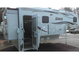 2019 Lance 1172, Tacoma WA - - RVtrader.com Truck Campers Rv Business Lance Caravans New Zealand Home Used Inventory Lancetruckcamp1172exthero2018 Family Travel Atlas Camper 2009 830 Youtube 2018 1062 Truck At Rocky Mountain And Marine Search Results Guaranty Campers For Sale In California Pennsylvania 2 Near Me For Sale Trader For Sale 855s In Livermore Ca Pro Trucks Plus Motorhome Giant Rev Group Enters Towable Market With Acquisition Of