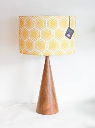 Lamp Shades At Walmart Canada by Feminine Lamp Shades Dark Radiance Black Lampshades Assure Bold