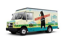 Food Truck Autward Design | PUBLIC | Projects To Try | Pinterest ... Tribeca Unos De Los Mejores Food Trucks Mexico Se Cuentra En Taco Palenque Home San Antonio Texas Menu Prices Restaurant Truck Park In Planning Near North Central Park Laredo Morning The Images Collection Of Logo Global Vehicle Wrap Wraps Taking It To The Choice Streets Chevroletvan 1992 Streettrucks Foodtrucks Street Espaa 365 Days Tacos Week 19 Roundup Expressnews Avenue Road Wander Hal Our Favorite Visitors Dumbo Arts Festival Brooklyn Arepas And Other Corn Arepa Healthination Andys Italian Ices Nyc Truck For Sale Rent Pinterest Afbeeldingsresultaat Voor Food Te Koop Idee