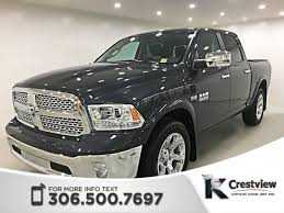 2018 Dodge Ram Truck New Reviews Used 2017 Ram 1500 Laramie Crew Cab ... Preowned 2016 Nissan Frontier Sv 4d Crew Cab In Winchester 4804z Photo Gallery Winnipeg Used Cars Trucks Manitoba Cadillac Escalade Ext Reviews Research New Models Motor Trend Trinity Mrhtrinitymotsportscom X For Sale Dodge Mid Size Truck Luxury And Car 042010 Chevrolet Colorado Review Autotrader Hybrid Small Pickup Lovely America S Five Most Fuel Efficient Norms 2019 20 Gmc Sierra 1500 Features Specs Carmax Untitled_hdr2 Motoring Middle East News Buying