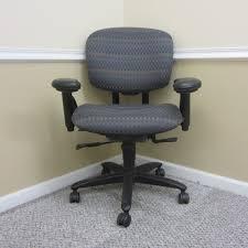 haworth improv he office chairs tri state office furniture Haworth