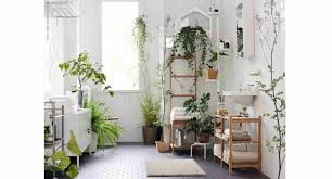 The Best Bathroom Plants And Wet Room Plants To Choose Top 10 Beautiful Bathroom Design 2014 Home Interior Blog Magazine The Kitchen And Cabinets Direct Usa Ideas From Traditional To Modern Our Favourite 5 Bathroom Design Trends Of 2019 That Are Here Stay Anne White Chaing Rooms Designs Stand The Prayag Reasons Love Retro Pinktiled Bathrooms Hgtvs Decorating Step By Guide Choosing Materials For A Renovation Glam Blush Girls Cc Mike Vintage Simple Designs Max Minnesotayr Roundup Sconces Elements Style