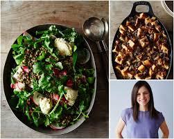 Easy Vegan Pumpkin Pancake Recipe by Go To Pumpkin Pancakes From Food52 Vegan U0026 Giveaway Vegan Miam