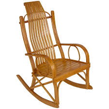Adirondack Rocking Chairs Sale – Roamanywhere.co Astonishing Fish Adirondack Chair Fniture Belham Living Avondale Photos Of Chairs Modern Hampton Bay Mist Folding Outdoor Coral Coast Mocha Resin Wicker Rocking With Beige Cushion Amazoncom Shoreline Wooden Oak Migrant Resource Network Reviews Curved Back 4 Ft Wood Bench Set Walmartcom 20 Collection Of Oversized Country Porch Time To Relax Goodworksfniture Droughtrelieforg Natural