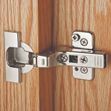 Armoire Cabinet Door Hinges by European Hinges Rockler Woodworking And Hardware