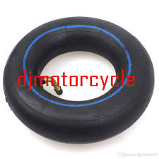 2018 Motorcycle Tire Inner Tube 2.50 4 250 4 Inch Inner Tube For ... 100020 110020 Truck Tire Inner Tubes Butyl For Shop At Lowescom Size 120024 Tube Buy Tubetire Blowing Up A Youtube China Big Tires For Sale Photos On A White Background Stock Photo Picture And 825r20 Suppliers And 13 Tornado Sculpture By German Michael Sailstorfer Made Of Inflated Sizes Tubes Archives 24tons Inc Chart Inspirational Goodyear 4 3 Pack New Float River Snow 44