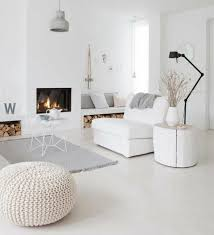 pin auf home decor