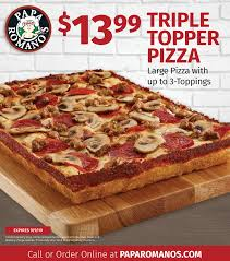 Slice Pizza App Coupon Sarpino's Pizza Coupons Chicago Beanstock Coffee Festival Promo Code Bedzonline Discount Supply And Advise Coupon Aliante Seafood Buffet Coupons Shari Berries Banks Mansion Free 10 Heb Gift Card With 50 Card Of Various Cigar Codes Extreme Couponing Kansas City Mo Texas Roadhouse Coupons About Facebook Ibuypower Discount Shopping Outlets California Barkbox April 2018 How Many Deals Have Been Newport Beach Restaurant Zerve Food Liontake Cvs Gunmagwarehouse