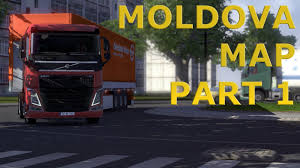 Republic Of Moldova Map Project V0.2 RC1 | ETS2 Mods | Euro Truck ... Dog Becomes Star On Google Maps After Chasing Street View Vehicle Brittany Rubio Twitter Towing Scottsdale Tow Truck How I Used Trello And More To Organize An Apartment Search Mexico 16 Killed As Pickup Truck Ploughs Into Ctortrailer Gps Nav App Android Iphone Instant Routes For Semi Trucks Anyone Have A Good Truckers Map Site Beautiful For Commercial The Giant Fding A Pilot Near Me Now Is Easier Than Ever With Our Interactive Im Immortalized In Cdblog Why Did Google Maps Blur The Number Plate Abandoned Raising Bana Funny