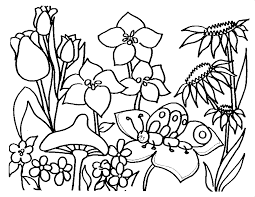 Childrens Colouring Sheets AZ Coloring Pages