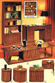 Broyhill Brasilia Magna Dresser by 1018 Best Design Mid Century Style Images On Pinterest Mid