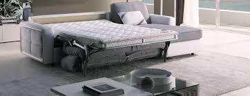 canap lit angle canapé lit quicklit le canapé lit d angle ingénieux photo 8 10