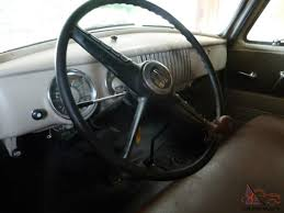 1954 Chevy Truck Dash, 1954 Chevy 3100 For Sale Ebay | Trucks ... 1954 Chevrolet 3600 For Sale Classiccarscom Cc1086564 Scotts Hotrods 481954 Chevy Gmc Truck Chassis Sctshotrods Tci Eeering 471954 Suspension 4link Leaf Lowrider Tote Bag By Mike Mcglothlen 5 Window Pickup Youtube Powered 100 Rust Free Native California Lqqk Chevygmc Brothers Classic Parts 1953 3100 Stock 16017 Sale Near San Ramon Ca Stepside Fast Lane Cars Super Clean Custom Truck Custom Trucks Street Rod Concord Carbuffs 94520