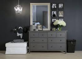 hemnes dresser organization ikea furniture 57 ideas grey