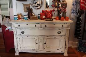 Vintage Buffet Chalk Paint Chalk Paint Furniture
