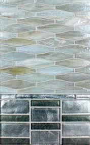 lunada bay tile concepts boards