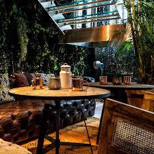 100 Kube Hotel Paris S In Paris Worlds Distinctive