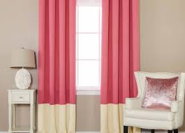 Target Velvet Blackout Curtains by Curtains Blackout Curtains Target Amazing Red Blackout Curtains